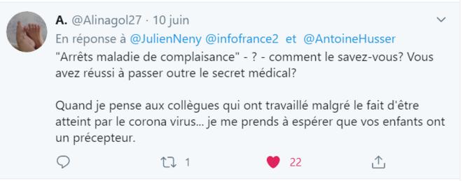 julien-neny-arrets-de-complaisance