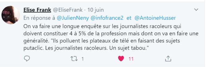 julien-neny-journaliste-racoleur