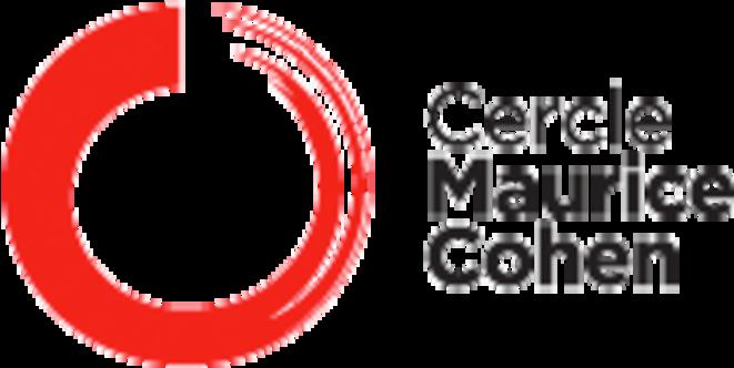 Cercle Maurice Cohen