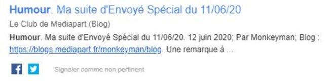ma-suite-denvoye-special-du-110620