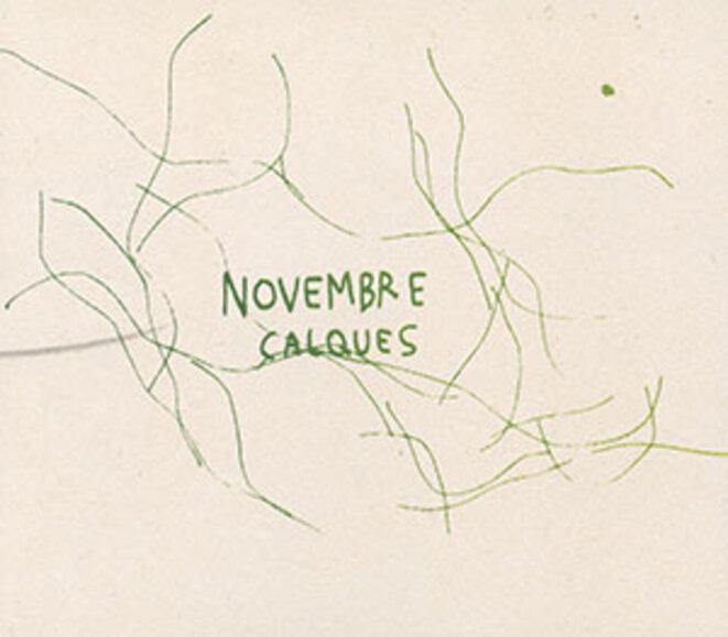 novembre-calques