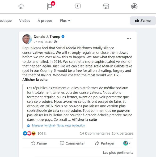 post-facebook-trump-ballots