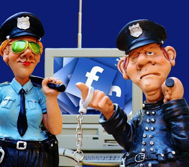 social-media-1679234-1280