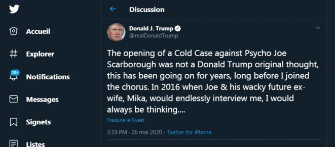 tweet-trump-scarborough