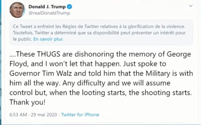 tweet-violence-trump