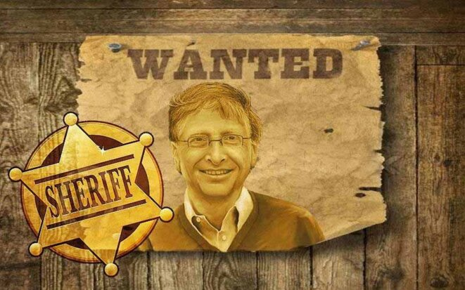 bill-gates-wanted