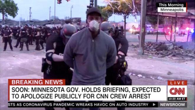 cnn-arrested
