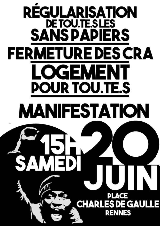 affiche-20-juin