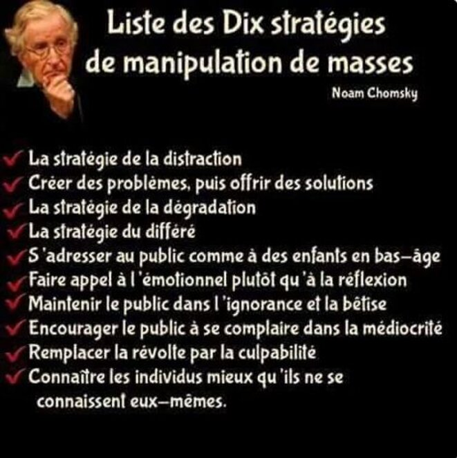manipulation-10-strategies-choamski