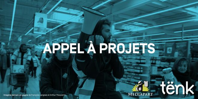 nl-appel-projets-mediapart