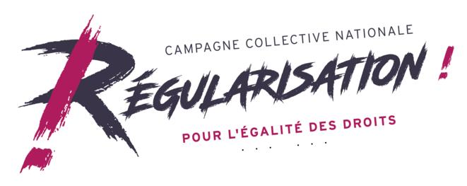 regularisation-logo-rectangle