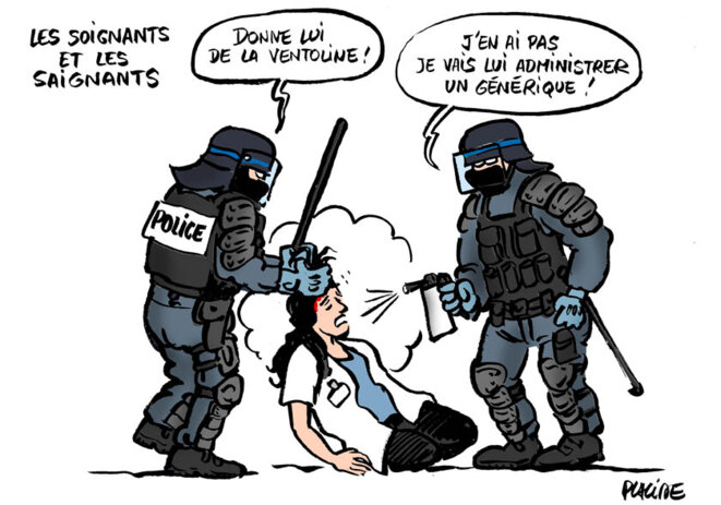 20-06-16-soignants-police