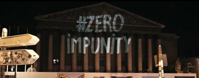 zero-impunity