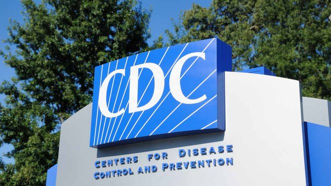 centres-pour-le-controle-et-la-prevention-des-maladies