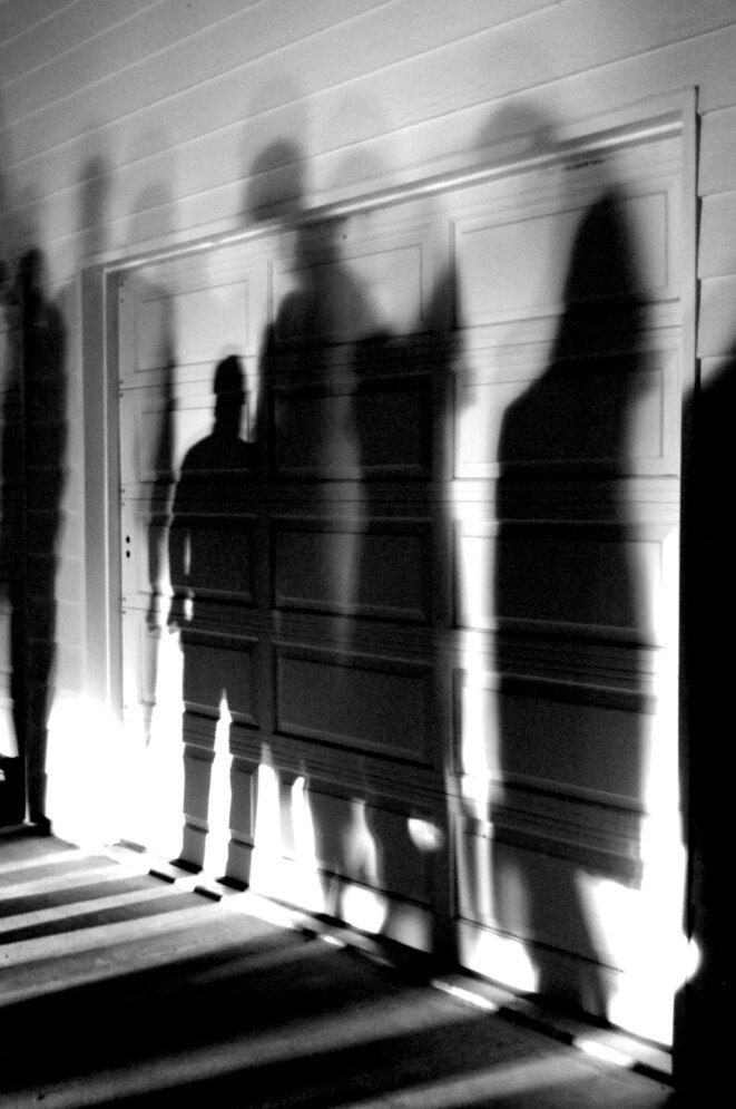 ombre © Photo-Libre.fr