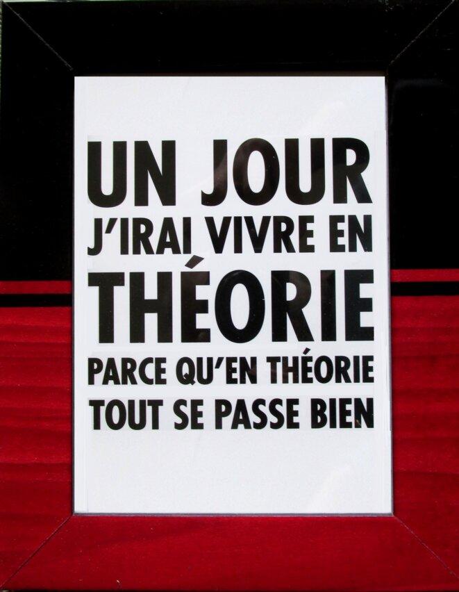 vivre-en-theorie-1