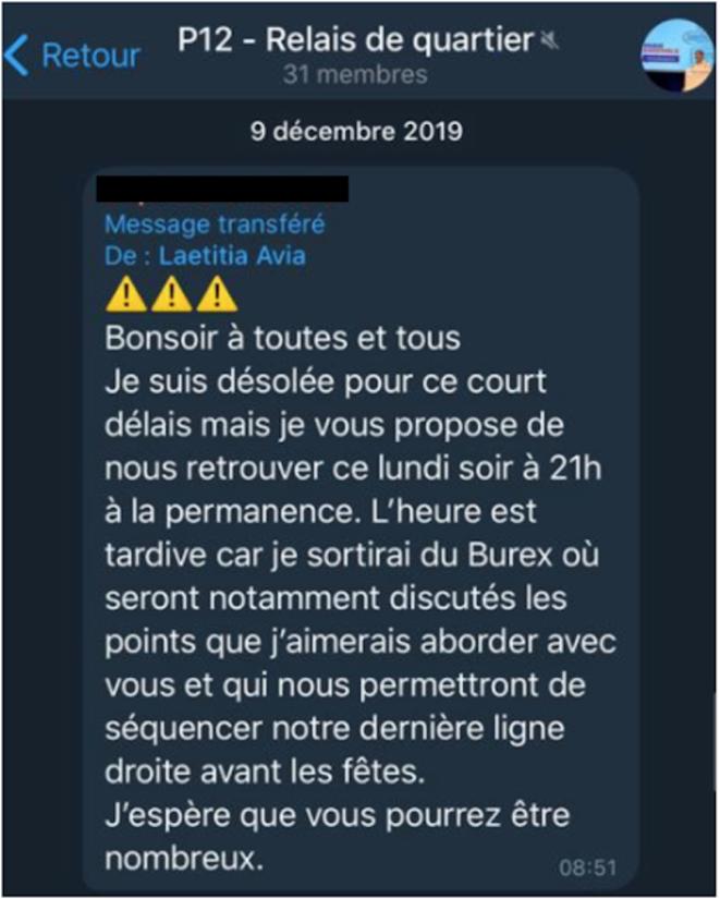0bonjoursandrine
