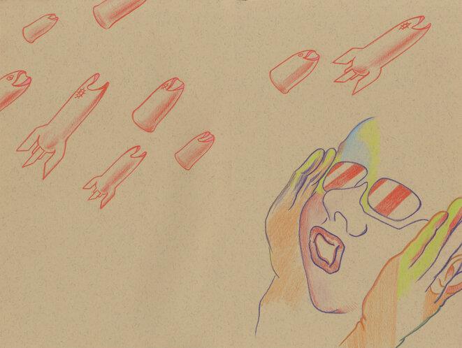4-irina-quinterne-corona-dessins-04-max