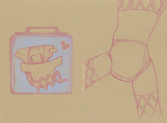6-irina-quinterne-corona-dessins-06-max-1