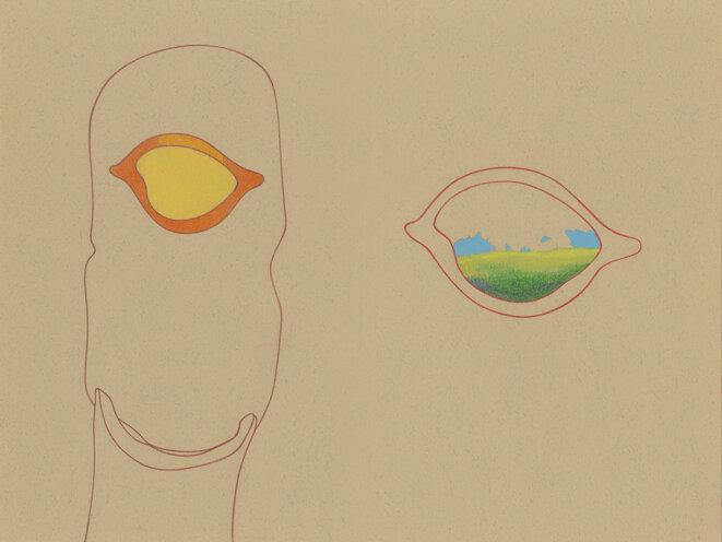 9-irina-quinterne-corona-dessins-09-max-1