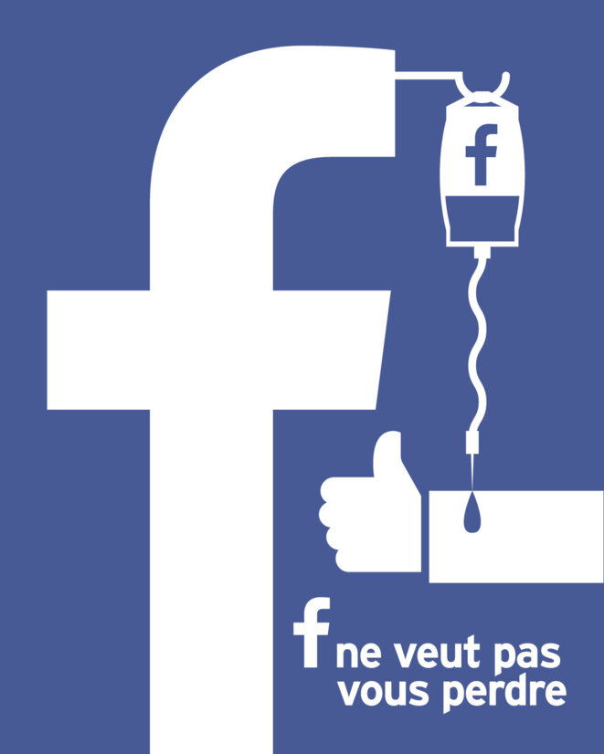 facebook-perfusion-bis