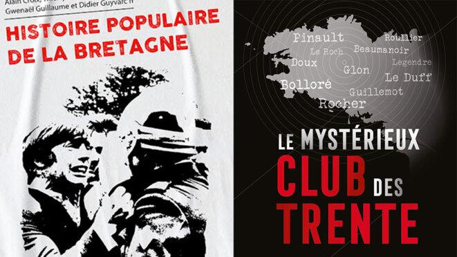 © Presses universitaires de Rennes / Éditions du coin de la rue