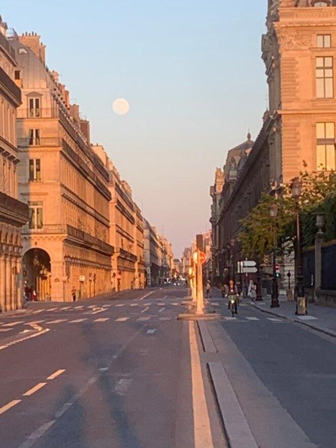 paris-avril-2020-1