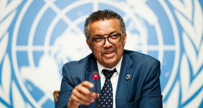 tedros-defenseur-de-lagenda-21