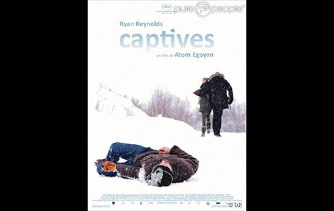 captives-atom-egoyan