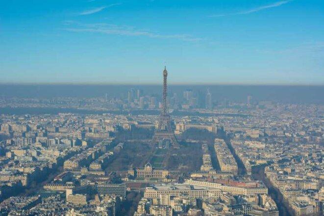 pollution-air-paris