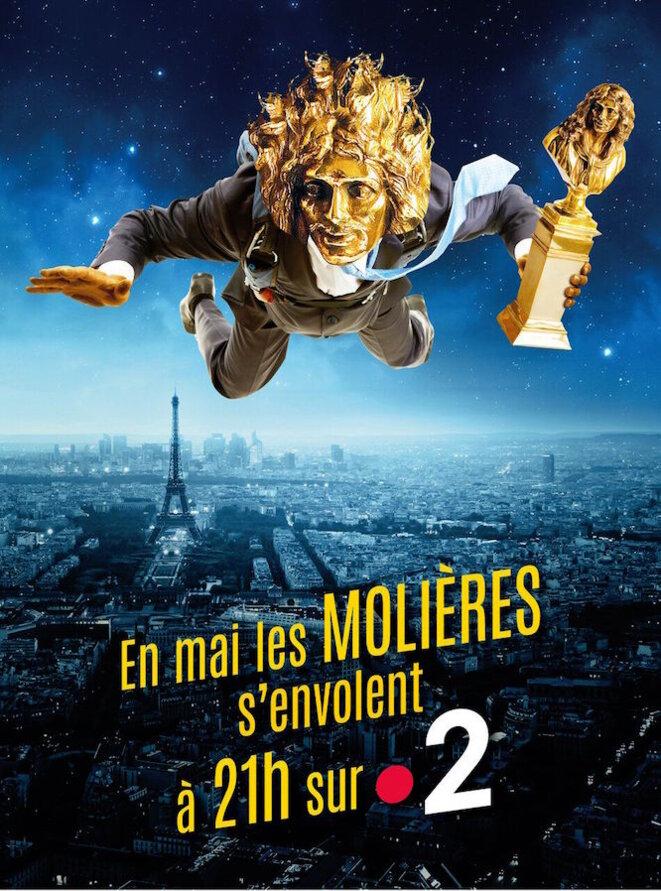 publicite-molieres-2020-1