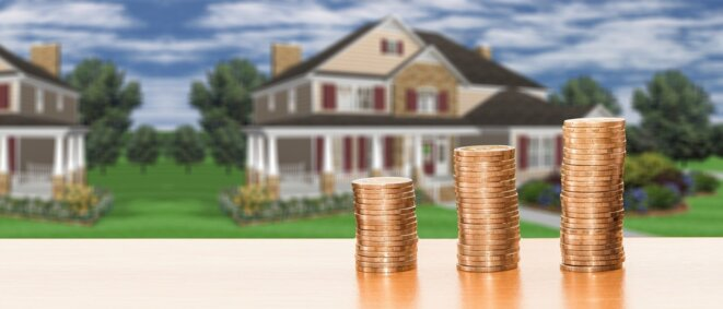 real-estate-3408039-1920
