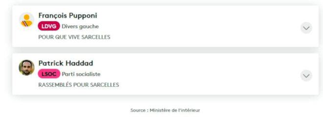 Copie d'écran (site francetvinfo.fr, 25/06/20).