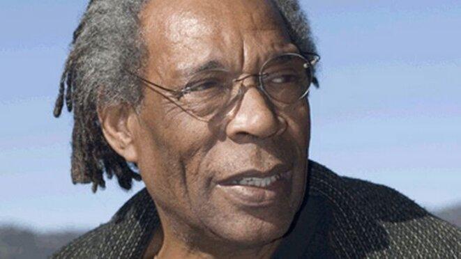 Jacques Coursil, linguiste, musicien (1938-2020)