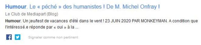 le-peche-des-humanistes-de-m-michel-onfray-une-video-de-25-mn