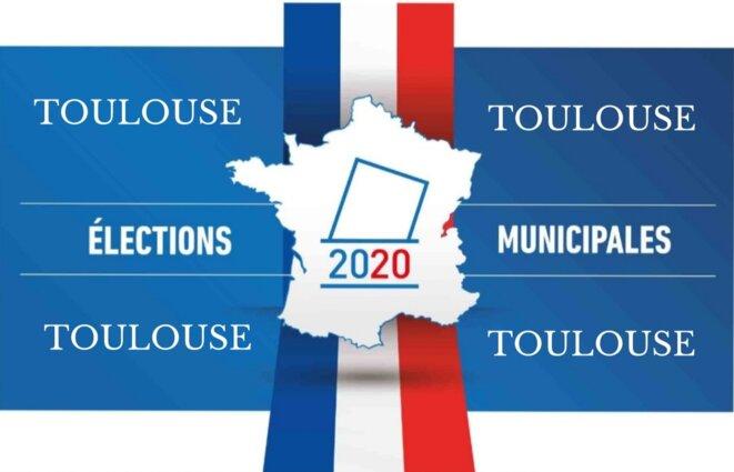 municipal-2020