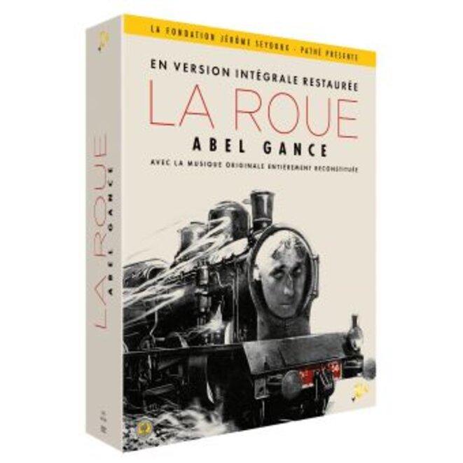 coffret-la-roue-edition-limitee-dvd