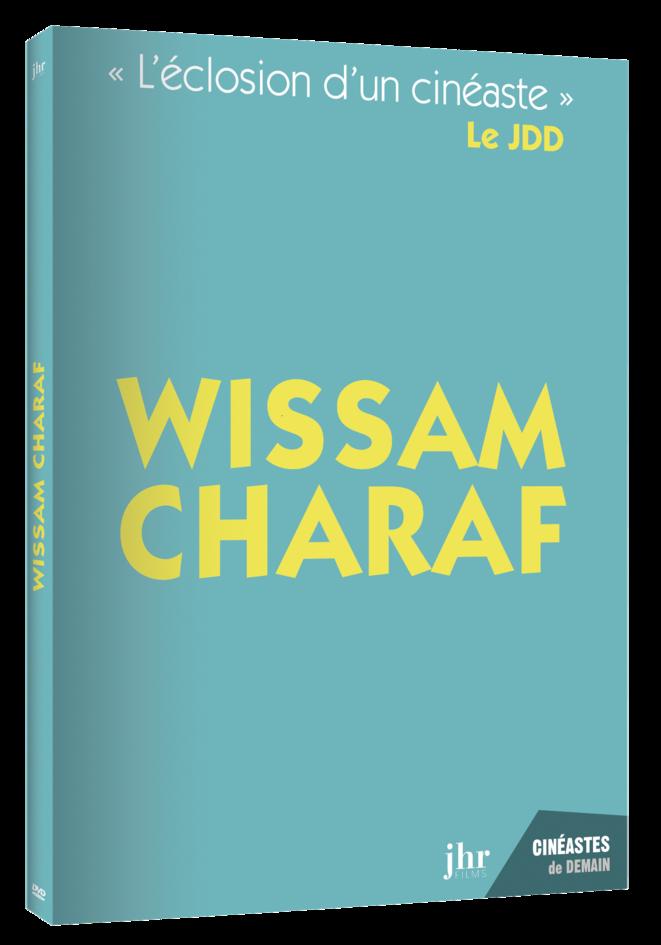 wissamcharaf