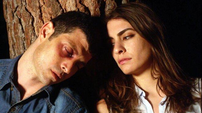 """Après"" de Wissam Charaf © JHR Films"