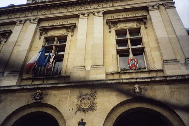 dareyekeen-mairie19-1200