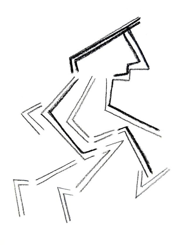 Corps-louve-araignée © kval