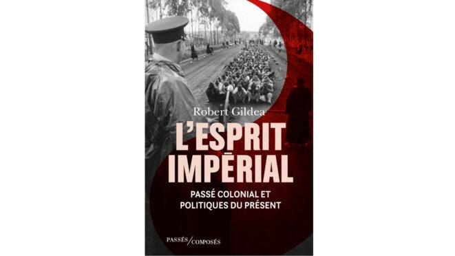 esprit-imperial