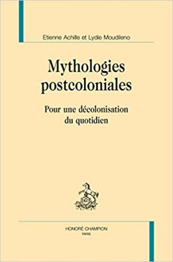 mythologies-postcoloniales