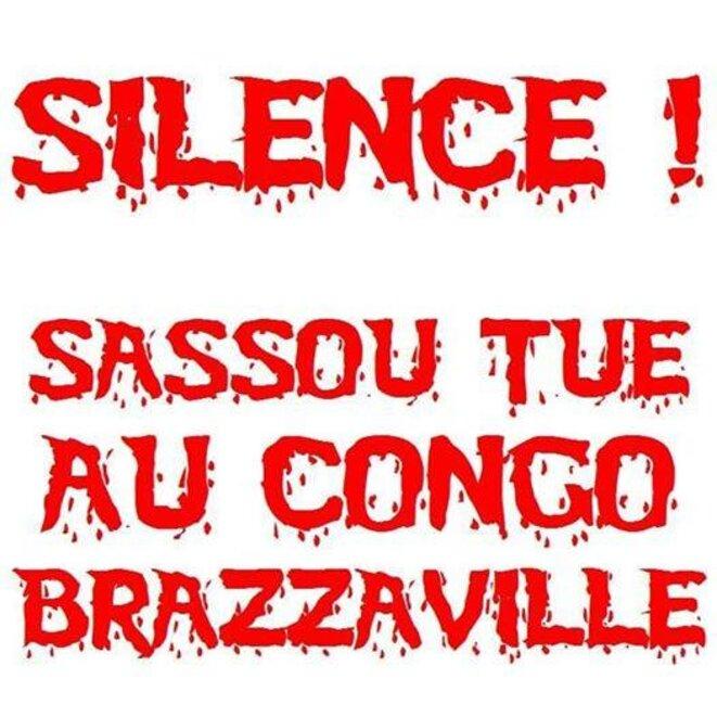pool-silence-sassou-tue-au-congo-brazzaville