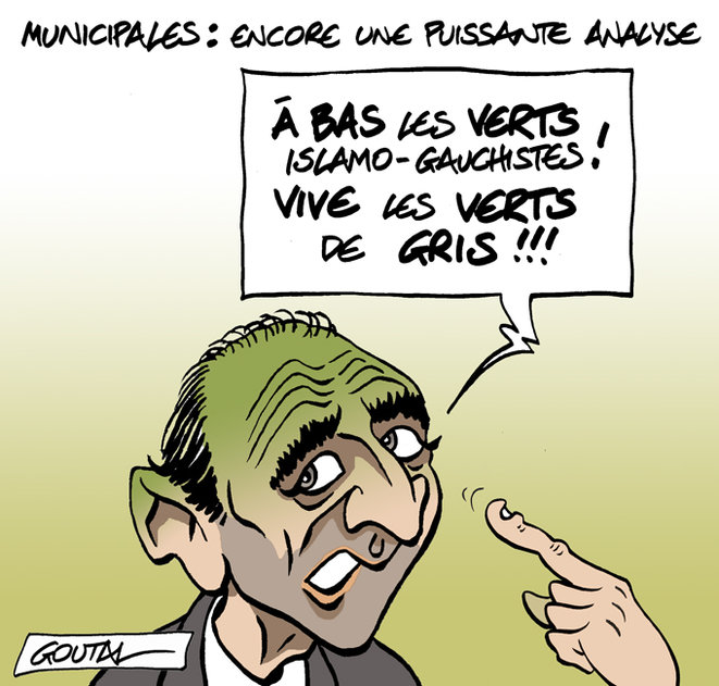 1-a-bas-gris-vert-zemmour-ds