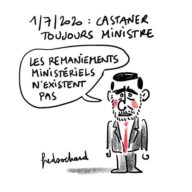 20-7-1-castaner