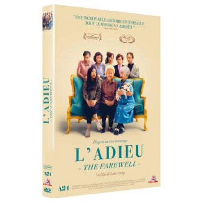 l-adieu-dvd