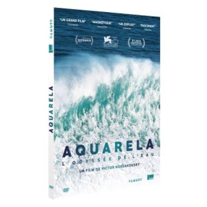 aquarela-l-odyee-de-l-eau-dvd