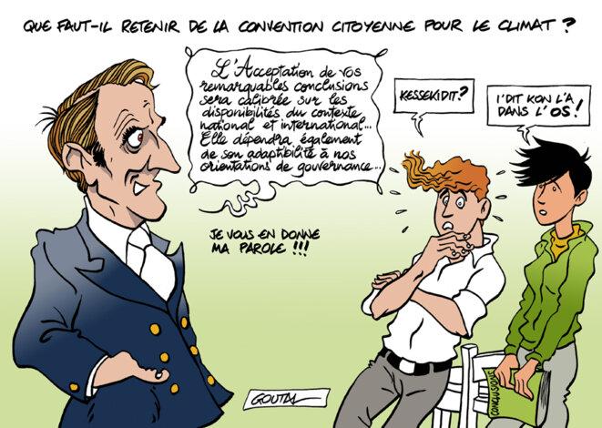 1-convention-climat-macron-ds