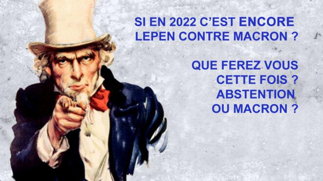 2022 © La souris verte